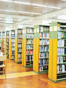 书海远航图书官方网站